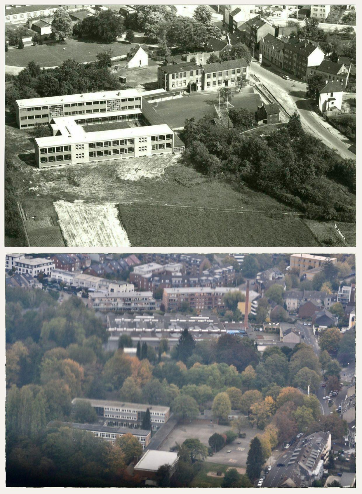 Hermann-Gmeiner-Grundschule